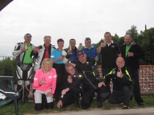 Gardasee-Tour Mai 2015 424